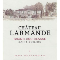 Chateau Larmande