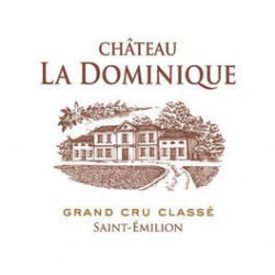 Chateau La Dominique