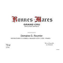 Roumier G.